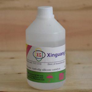 Anti-Slip-Silicone-Catalyst