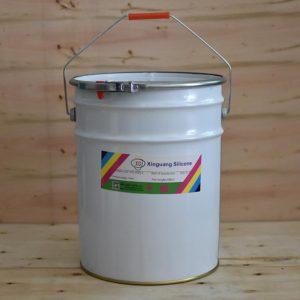 silicone-transfer-glue