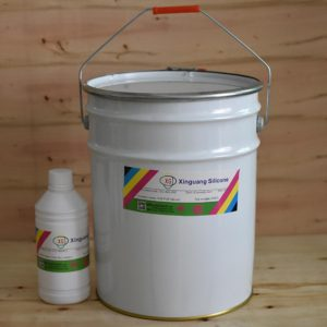 soft-puff-silicone-screen-printing-ink-and-fast-dry-catalyst
