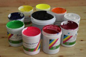 xg-silicone-pigment