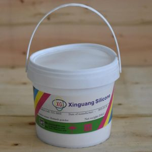 hot-melt-powder-for-silicone-transfer-printing