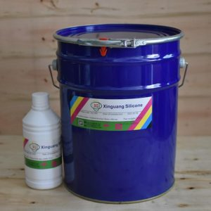natural-drying-glossy-silicone-ink-and-natural-drying-catalyst-fast