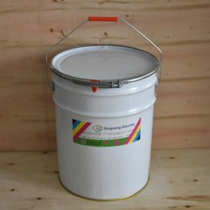 new-hd-silicone-screen-printing-ink