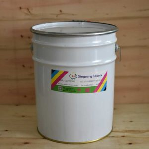 glossy-silicone-printing-ink