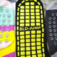 Anti-slip silicone for socks and gloves-1