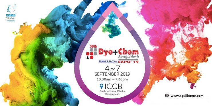 38th-dye-chem-bangladesh-iccb-september-2019